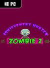 Achievement Hunter: Zombie 2 for PC