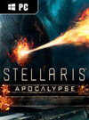Stellaris: Apocalypse for PC