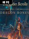 The Elder Scrolls Online: Dragon Bones for PC