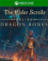 The Elder Scrolls Online: Dragon Bones for Xbox One