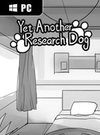 Yet Another Research Dog for PC