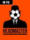 Headmaster for PC