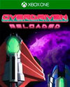 Overdriven Reloaded - Special Edition for Xbox One