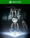 Dream Alone for Xbox One
