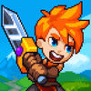 Dash Quest Heroes for Android