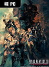 Final Fantasy XII: The Zodiac Age for PC