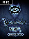 Neverwinter Nights: Enhanced Edition for PC