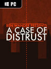 A Case of Distrust for PC