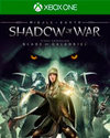 Middle-earth: Shadow of War - The Blade of Galadriel for Xbox One