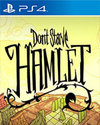 Don't Starve: Hamlet for PlayStation 4