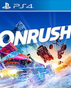 Onrush for PlayStation 4