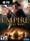 Empire: Total War for PC