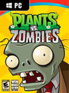 Plants vs. Zombies for PC