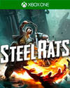 Steel Rats for Xbox One