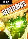 REPTILOIDS for PC