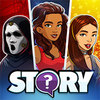 What's Your Story? for Android