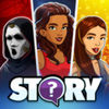What's Your Story?™ for iOS