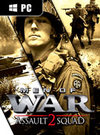 Men of War: Assault Squad 2 for PC
