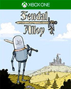 Feudal Alloy for Xbox One