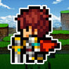 RPG Dragon Lapis for iOS