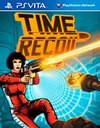 Time Recoil for PS Vita