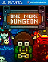 One More Dungeon for PS Vita