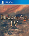 Dragon Age IV for PlayStation 4