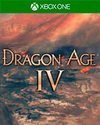 Dragon Age IV for Xbox One