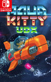 AQUA KITTY UDX for Switch