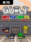 Guilt Battle Arena for PC