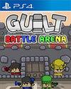 Guilt Battle Arena for PS4