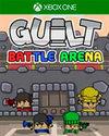 Guilt Battle Arena for XB1