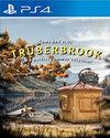 Trüberbrook for PlayStation 4