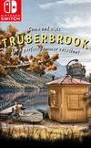 Trüberbrook for Nintendo Switch