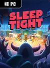 Sleep Tight for PC