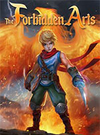 The Forbidden Arts for PC