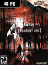 Resident Evil 4: Ultimate HD Edition for PC