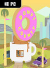 Donut County for PC
