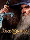 The Lord of the Rings: Adventure Card Game for PC