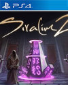 Siralim 2 for PlayStation 4
