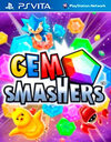 Gem Smashers for PS Vita