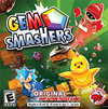 Gem Smashers for Nintendo 3DS