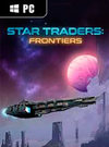Star Traders: Frontiers for Android