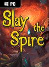 Slay the Spire PC