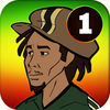 Bolt Riley: A Reggae Adventure for iOS