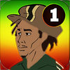 Bolt Riley: A Reggae Adventure for Android