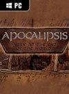 Apocalipsis for PC