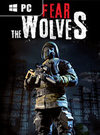 Fear the Wolves for PC