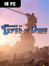 Tower of Guns for PC