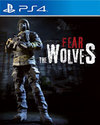 Fear the Wolves for PlayStation 4
